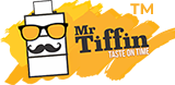 mr.tiffin